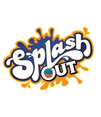 Splash Out