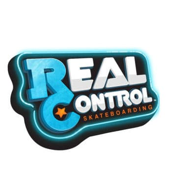 Real RC